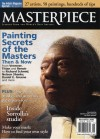 Masterpiece Magazine